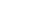 Dallah Al Baraka