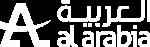 Al Arabia