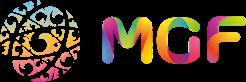 MiSK Global Forum
