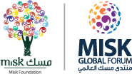 logo-misk-2